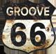 GROOVE 66